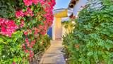 57955 Santa Rosa - Photo 69