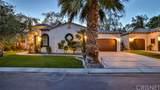 57955 Santa Rosa - Photo 70