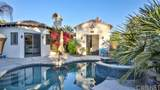 57955 Santa Rosa - Photo 8