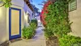 57955 Santa Rosa - Photo 72