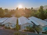 1075 Loma Drive - Photo 24