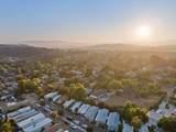 1075 Loma Drive - Photo 27