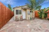 365 Hollywood Way - Photo 16