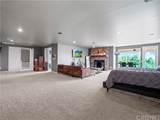 30905 Burlwood Drive - Photo 37