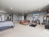 30905 Burlwood Drive - Photo 38