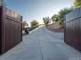 30905 Burlwood Drive - Photo 5