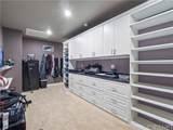 30905 Burlwood Drive - Photo 44