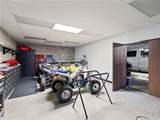 30905 Burlwood Drive - Photo 49