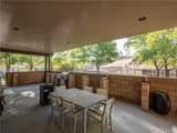 30905 Burlwood Drive - Photo 50