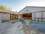 30905 Burlwood Drive - Photo 52