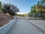 30905 Burlwood Drive - Photo 63