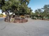 30905 Burlwood Drive - Photo 69