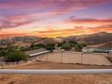 30905 Burlwood Drive - Photo 71