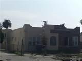 4460 Maplewood Avenue - Photo 1