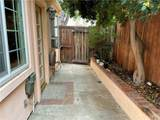 4358 Willow Glen Street - Photo 21