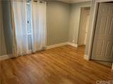 4358 Willow Glen Street - Photo 10