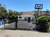 5039 Alhambra Avenue - Photo 3