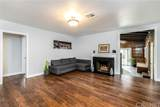18645 Valerio Street - Photo 2