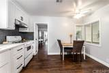 18645 Valerio Street - Photo 11