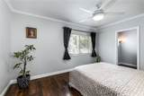 18645 Valerio Street - Photo 14
