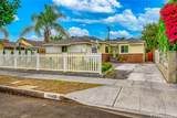 18645 Valerio Street - Photo 17