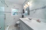 18645 Valerio Street - Photo 18