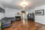 18645 Valerio Street - Photo 3