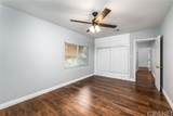 18645 Valerio Street - Photo 6