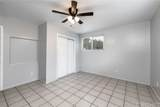 18645 Valerio Street - Photo 9