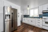 18645 Valerio Street - Photo 10