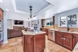 1806 Sunnydale Avenue - Photo 11