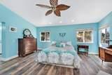 1806 Sunnydale Avenue - Photo 24