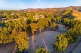 1806 Sunnydale Avenue - Photo 70