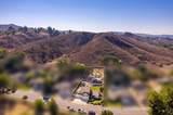 1806 Sunnydale Avenue - Photo 73