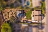 1806 Sunnydale Avenue - Photo 77
