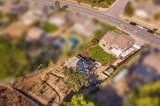 1806 Sunnydale Avenue - Photo 78