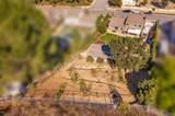1806 Sunnydale Avenue - Photo 80