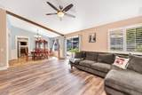 1806 Sunnydale Avenue - Photo 10