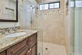 386 Country Club Drive - Photo 42