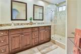 386 Country Club Drive - Photo 7
