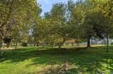 17629 Orna Drive - Photo 24