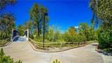 24135 Del Monte Drive - Photo 26
