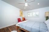 2354 Orange Cove Avenue - Photo 37