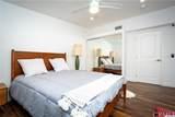 2354 Orange Cove Avenue - Photo 38