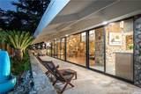 2354 Orange Cove Avenue - Photo 5