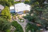 2354 Orange Cove Avenue - Photo 50