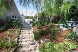 2354 Orange Cove Avenue - Photo 57