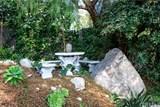 2354 Orange Cove Avenue - Photo 58