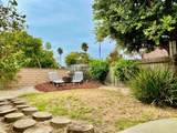 1315 Seafarer Street - Photo 27