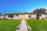 1560 Loma Alta Drive - Photo 1